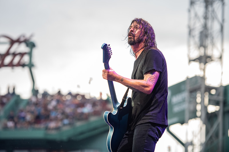 foo_fighters_36.jpg