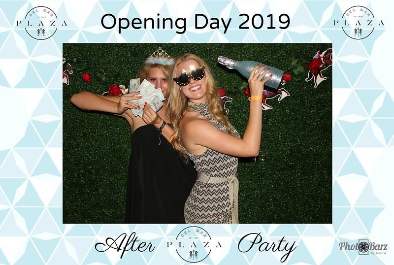 Opening Day 2019 (126).jpg