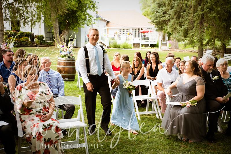 wlc Stevens Wedding 872019.jpg