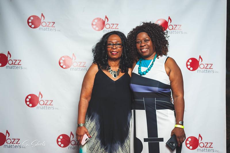 Jazz Matters Harlem Renaissance 2019-127.jpg