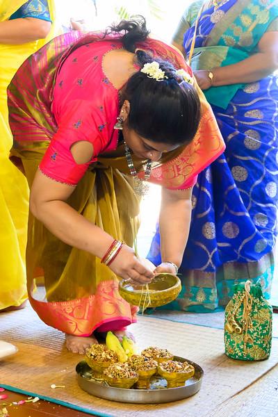 2019-12-Ganesh+Supriya-4533.jpg