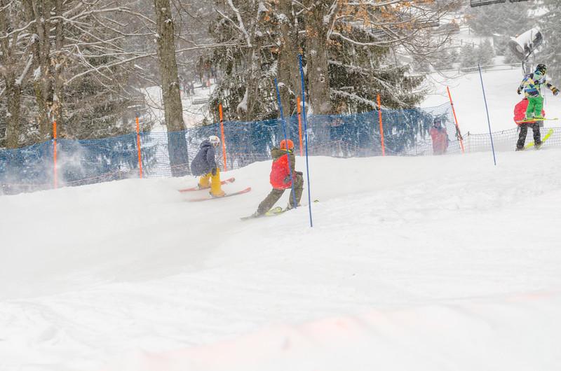 54th-Carnival-Snow-Trails-264.jpg