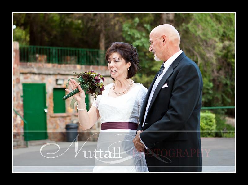 Nuttall Wedding 088.jpg
