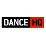 dance-hq-glasgow.jpg