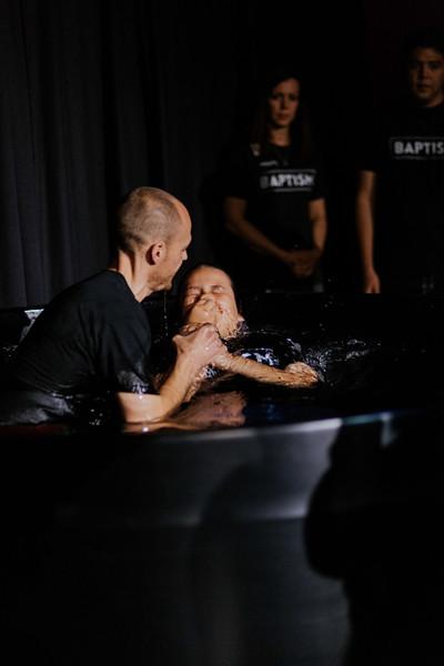 Sat Water Baptism Edits-37.jpg