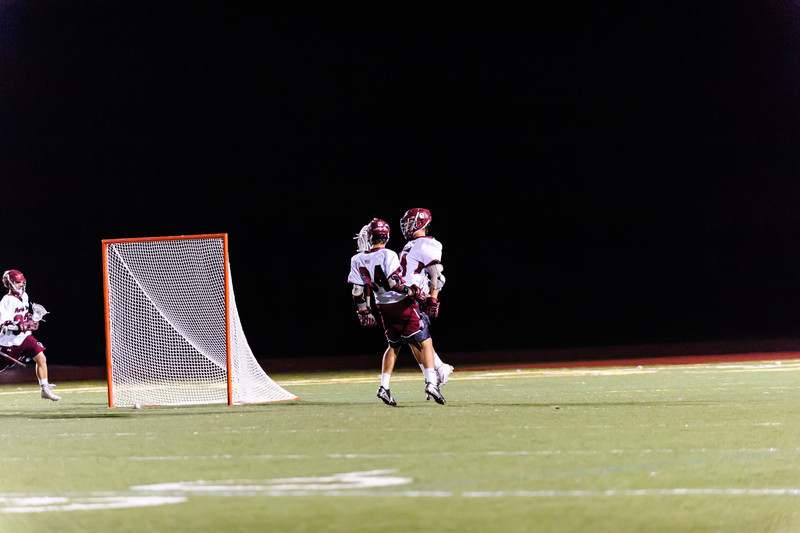 20130309_Florida_Tech_vs_Mount_Olive_vanelli-5800.jpg