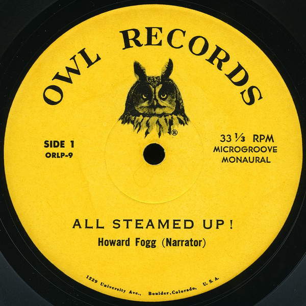 all-steamed-up_Owl_label_side-1.jpg