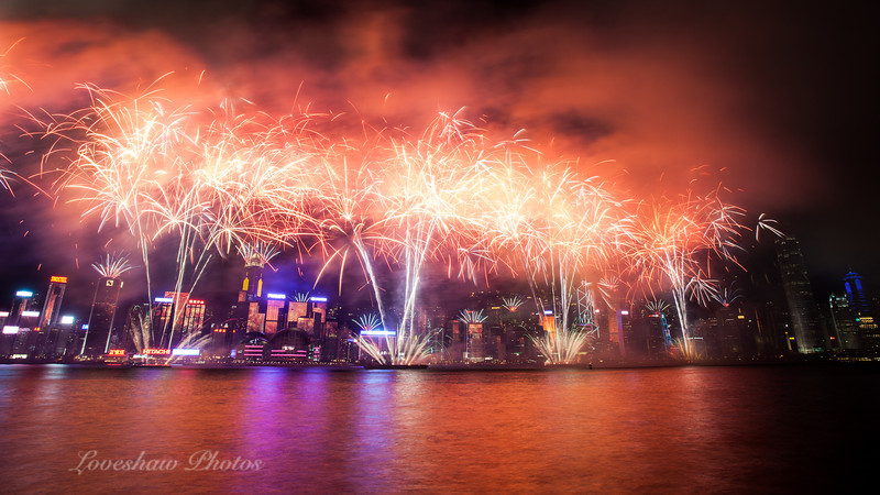 Fireworks1stJuly2012-1924