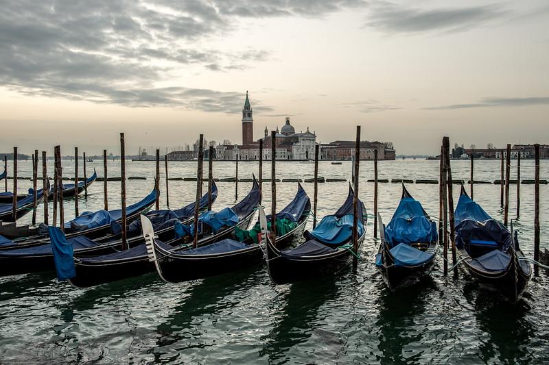 Venezia (18 of 373).jpg