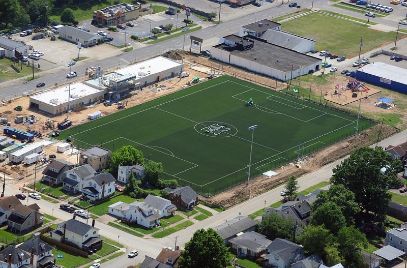 soccer5237.jpg