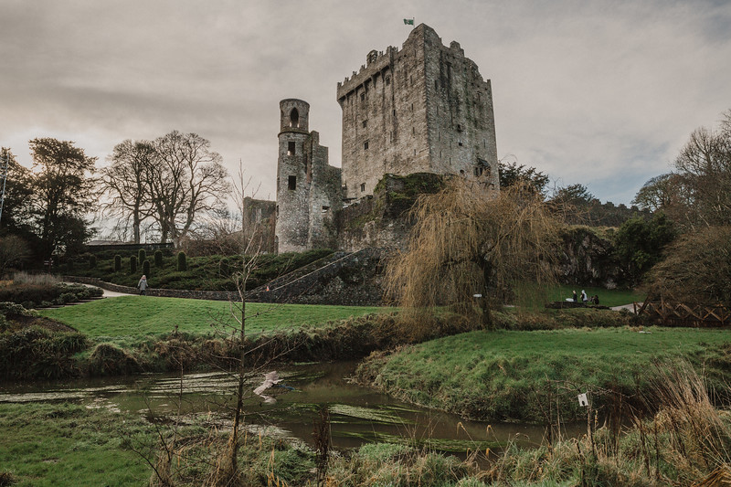 Wyndham at Blarney_0151.jpg