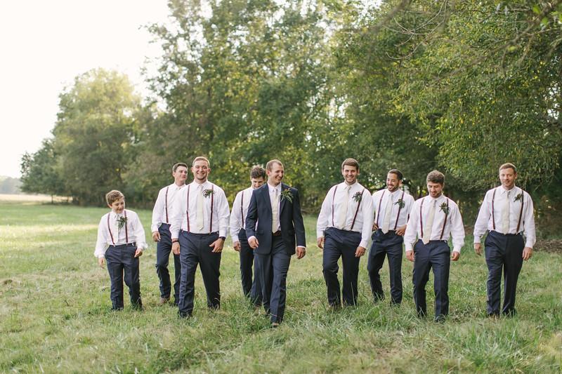 312_Aaron+Haden_Wedding.jpg