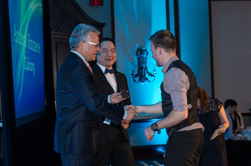 Anniv-Awards-079.jpg