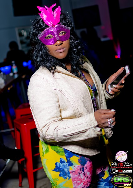 GAL FARM THURSDAYS PRESENTS MARDI GRAS-9.jpg