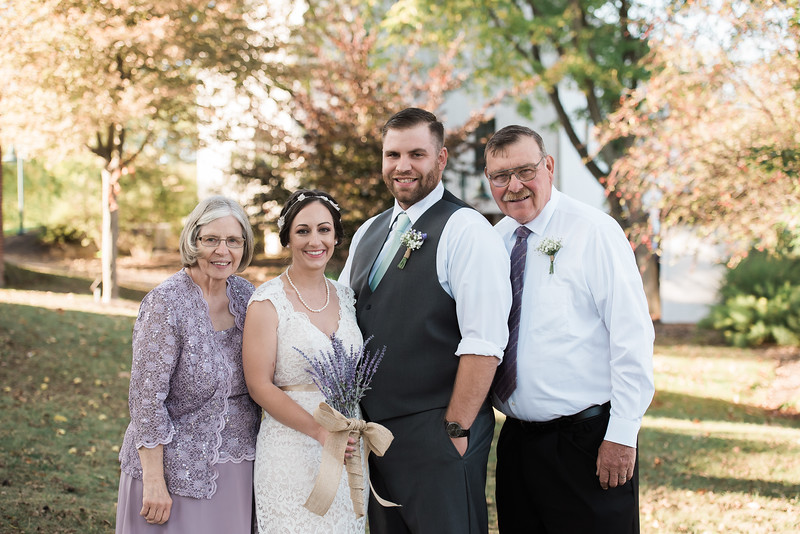 Wright Wedding-541.jpg