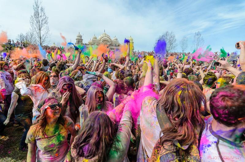 Festival-of-colors-20140329-211.jpg