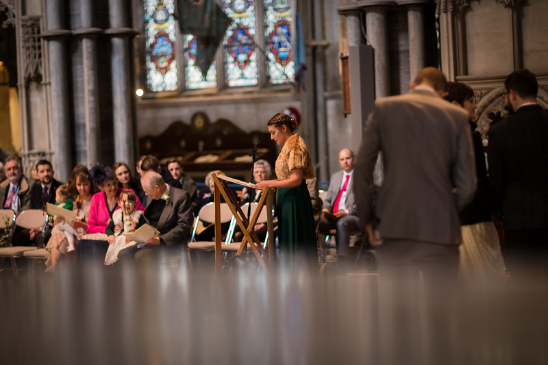 dan_and_sarah_francis_wedding_ely_cathedral_bensavellphotography (100 of 219).jpg