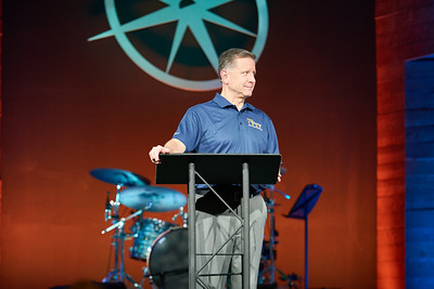 2018 Equipped Conference