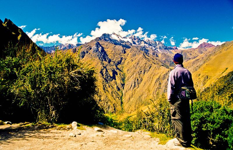Peru-118.jpg