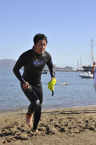 Centurion Swim 2008 Beach Shots 516.jpg