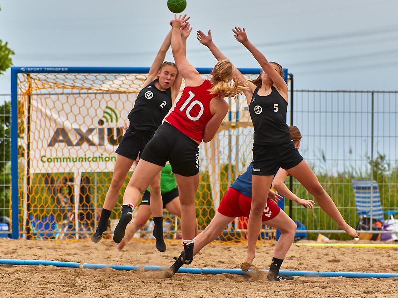 Molecaten NK Beach Handball 2017 dag 1 img 393.jpg