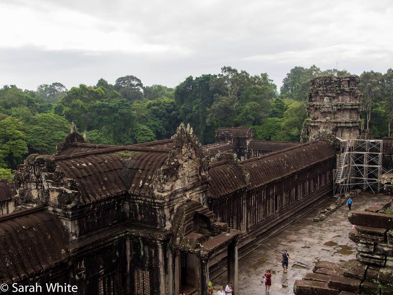 131107_AngkorWat_215.jpg