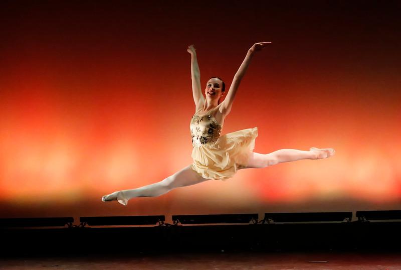 Elevate   David Lipscomb Dance Prograpm
