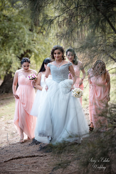 Saroj Eshika Wedding - Web_final (107).jpg
