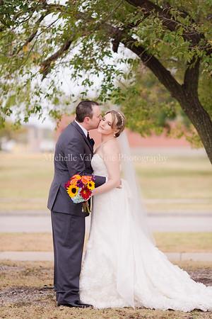 Andrew & Lauren   Wedding, exp. 12/31