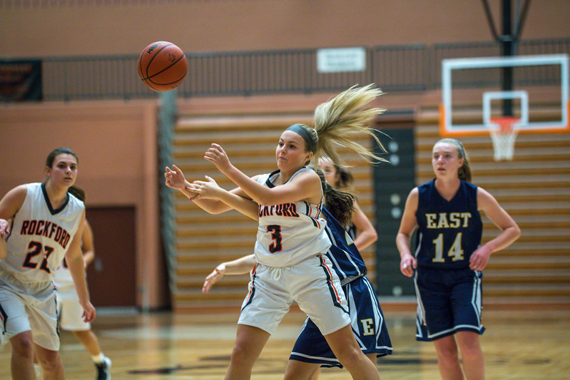 Rockford JV basketball vs EGR 2017-66.jpg