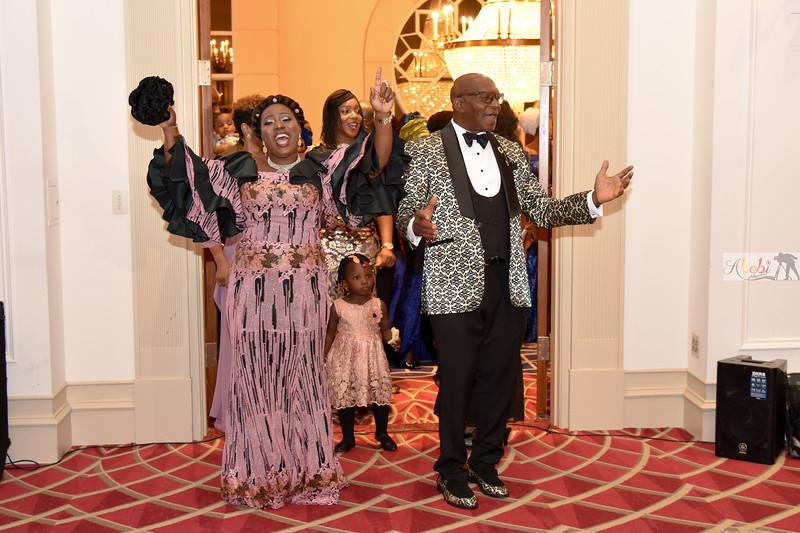 Elder Niyi Ola 80th Birthday 922.jpg