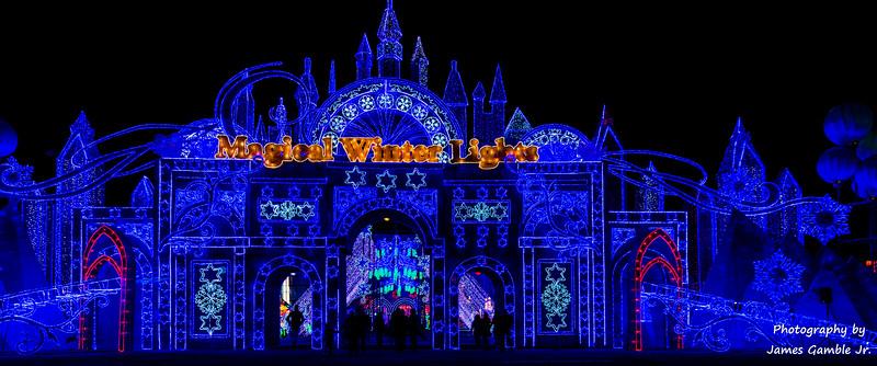 Magical-Winter-Lights-6821.jpg
