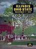 1951-11-17 Illinois at Ohio State
