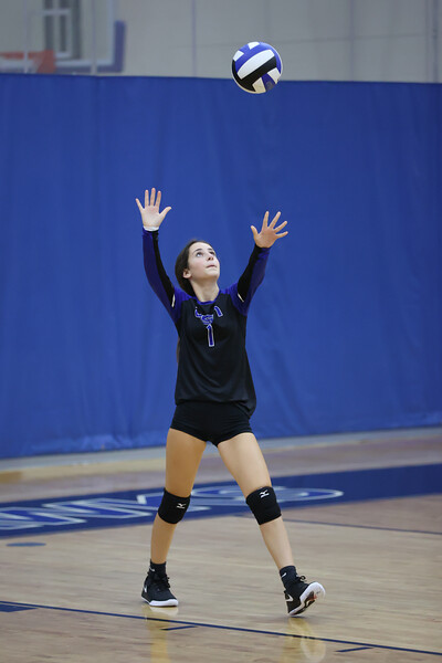 9.8.20 CSN JV Volleyball vs Cardinal Mooney-88.jpg