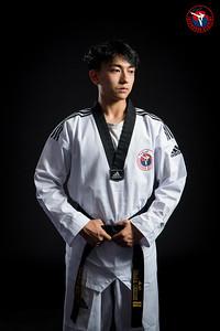 Jeffew Cheung