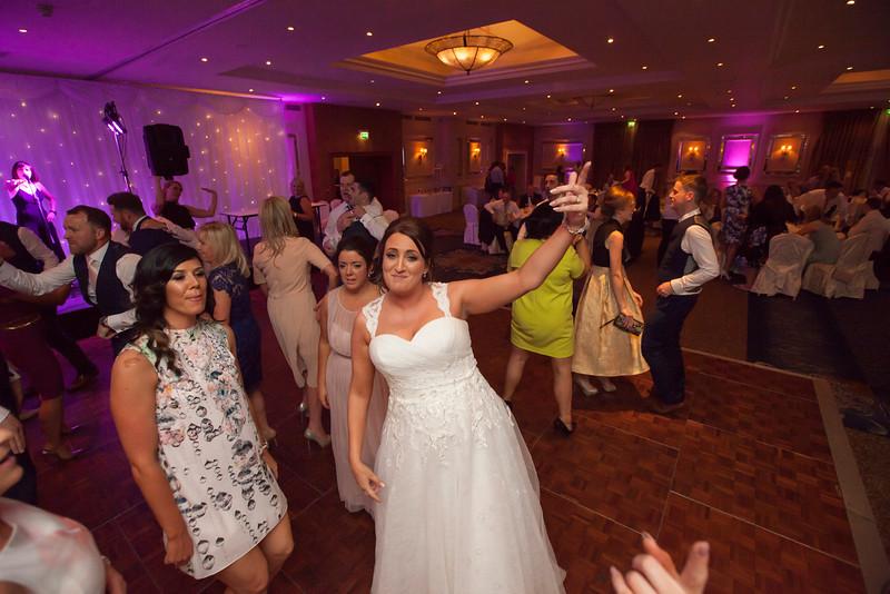wedding (785 of 788).JPG