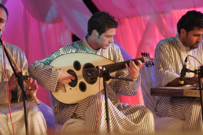 Sufi 27.jpg