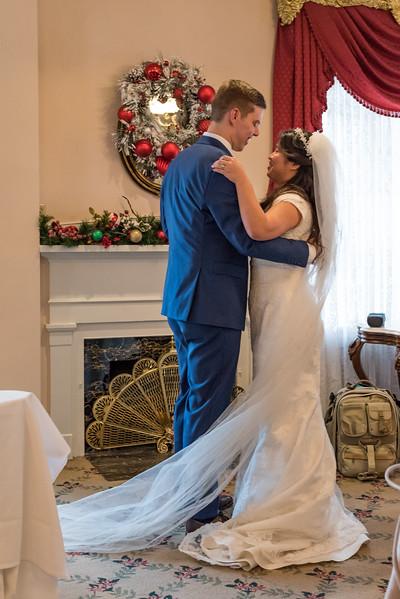 wlc zane & 3822017becky wedding.jpg