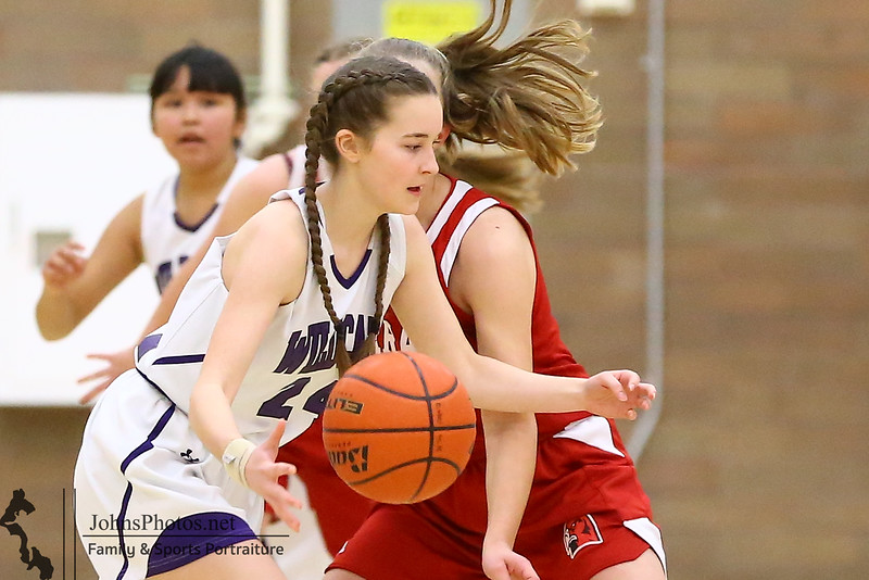 GBB C 2020-01-16 Mountlake Terrace at Oak Harbor - JDF [005].JPG