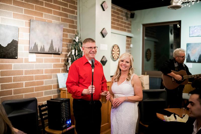 diane-ron-hughes-metro-detroit-wedding-0303.jpg