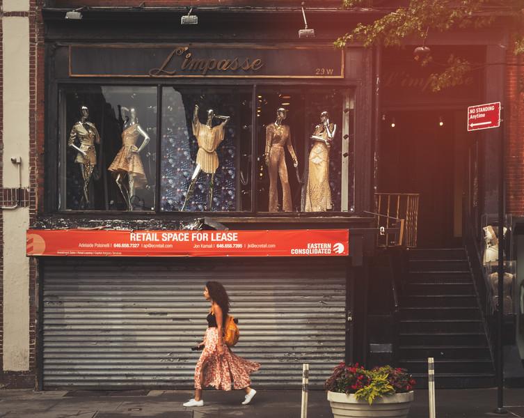 NYC Style-.jpg