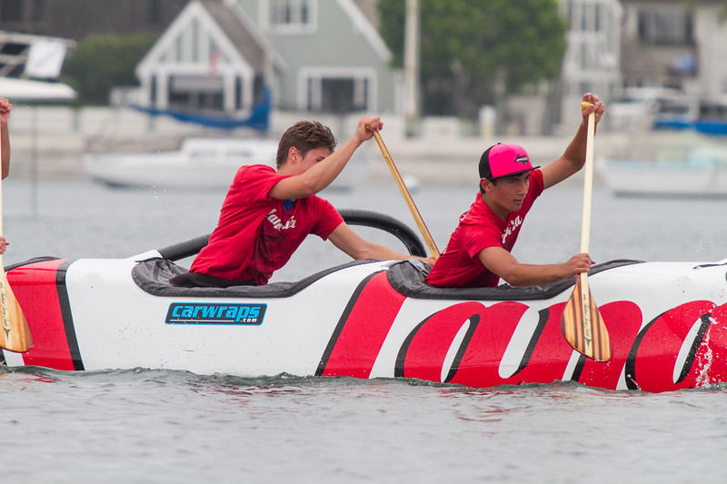 Outrigger_IronChamps_6.24.17-256.jpg