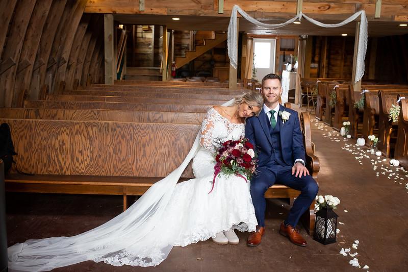 Blake Wedding-323.jpg