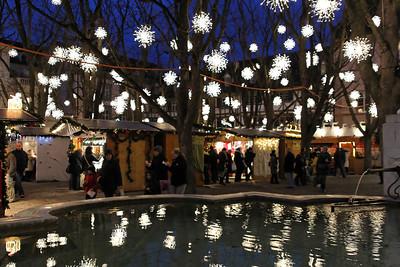 Basler Weihnachtsmarkt 2