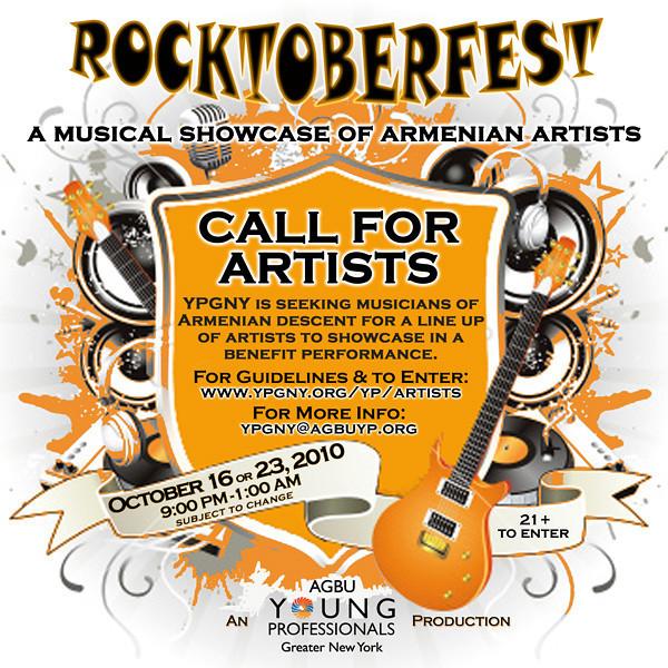 Rocktoberfest-artists-2010.jpg