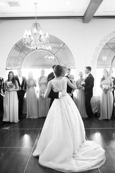 150626 Owen Wedding-0540.jpg