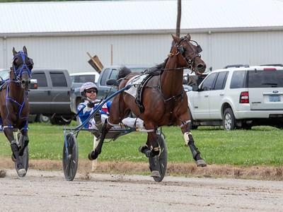 Race 6 Zanesville 8/15/21