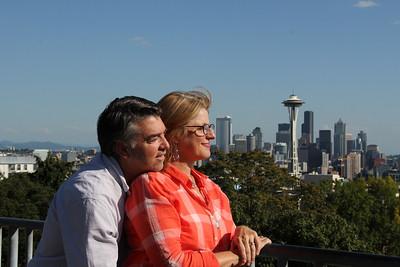Portland-Seattle-Redmond-Portland