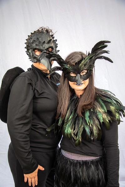Halloween-2913.jpg