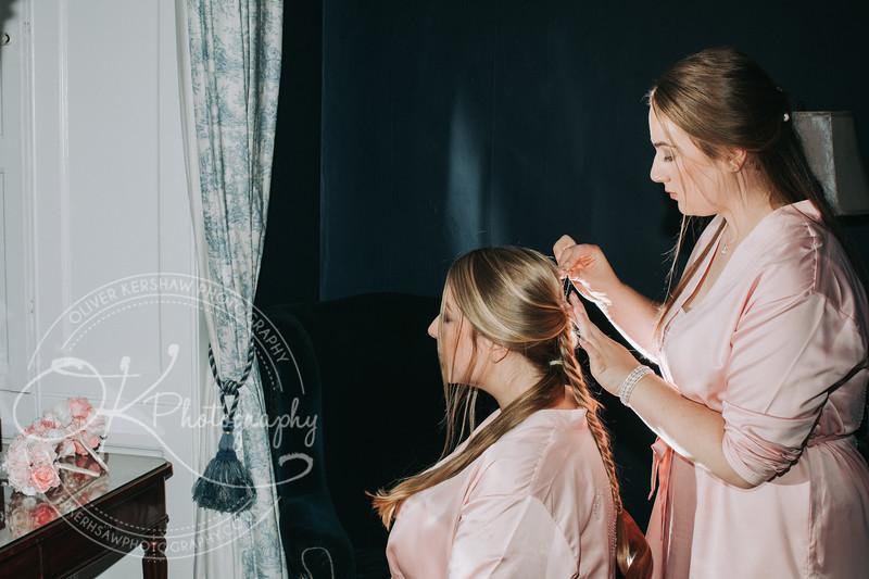 wedding-Hannah & Daniel-By-Oliver-Kershaw-Photography-120320.jpg